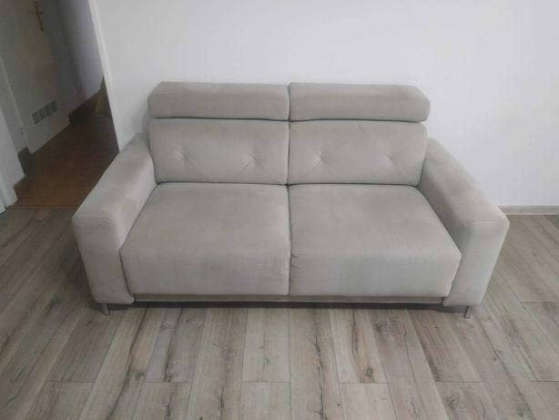 Sofa Life Wajnert