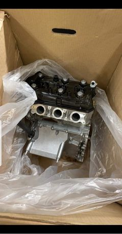 Sea doo SPARK skuter wodny nowy silnik gwarancja 1 rok Seadoo Trixx
