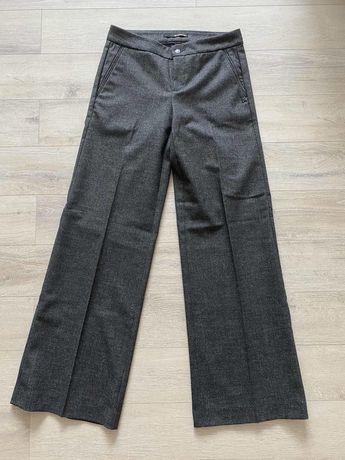 Женские брюки Alberto