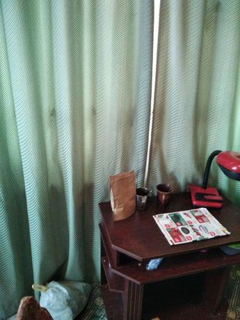 Сдам отдельные комнаты или комнаты на подселение