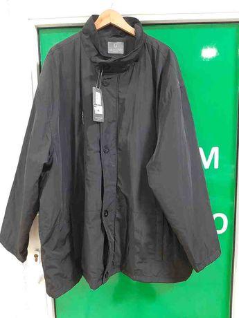 Мужская куртка Grandol