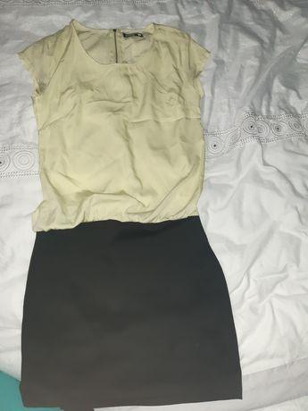 Sukienka 36 S