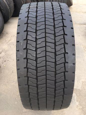 315/45R22.5 Bridgestone M749
