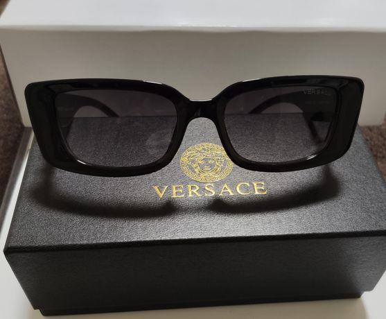 Versace Italy original очки