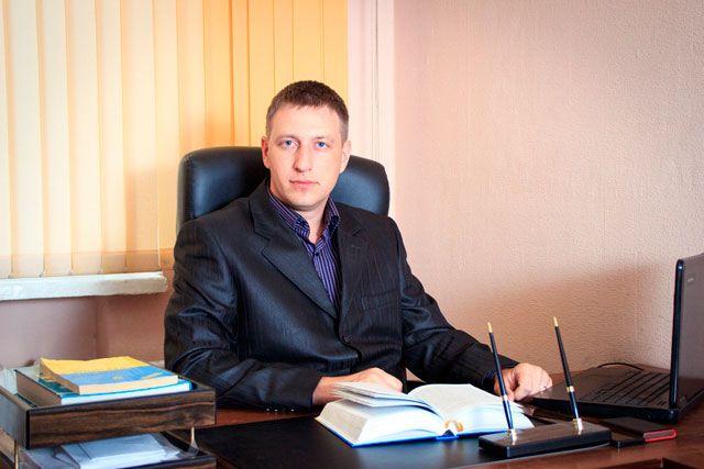 Юрист Усенко Антон Владимирович, юридические консультации,