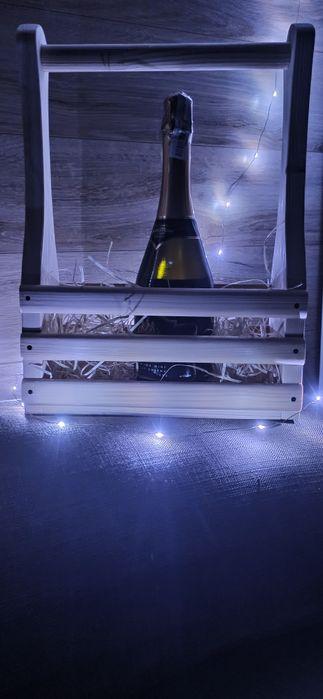 Ящик для вина или шампанского Днепр - изображение 1