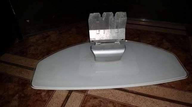Podstawka -nóżki do tv LCD