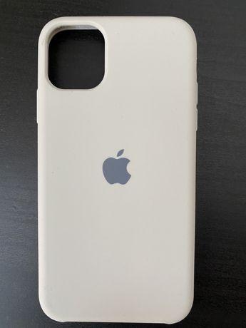 Чехол для іPhone 11