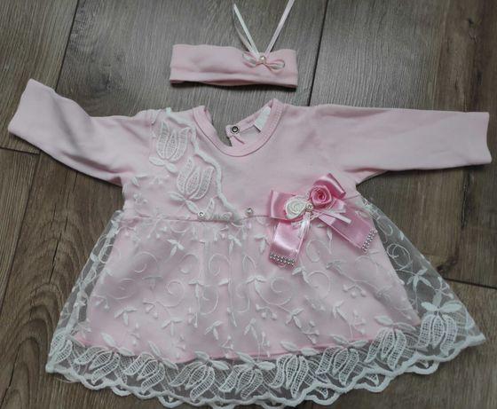Продам платье 62 размер