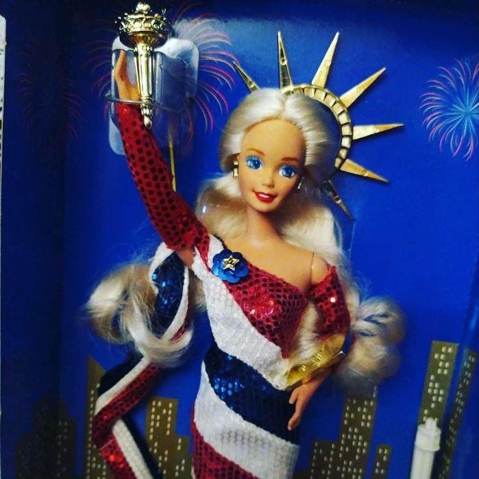 Барби колекционная Ивано-Франковск - изображение 1