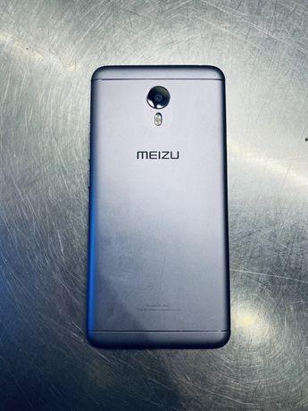 Meizu note 5
