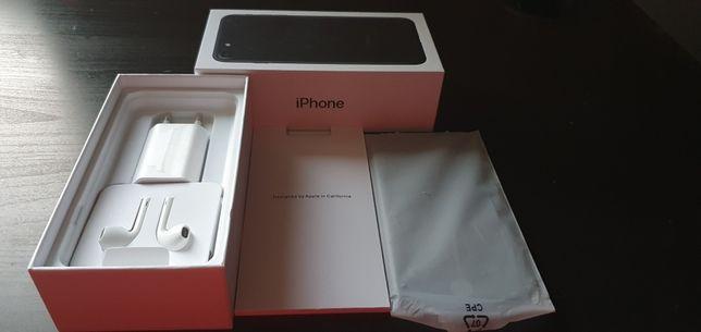 IPhone 7 128 GB, Nowy, Nie używany!!