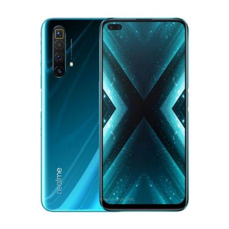 Realme X3 SuperZoom 8/128Gb
