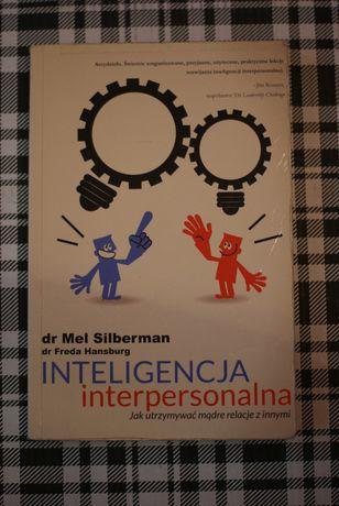 Inteligencja Interpersonalna dr Mel Silberman