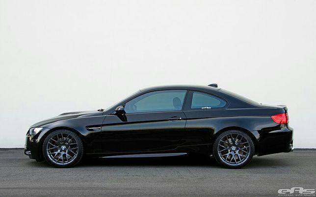 Felgi look Styling 359 163 Hartge Csl BMW M3 E92 F10 F30 Competition