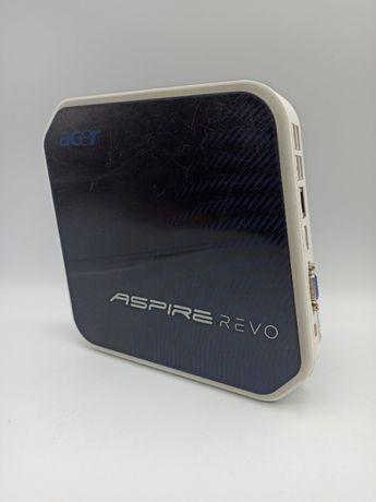 Системный блок Неттоп Acer Aspire Revo R3600