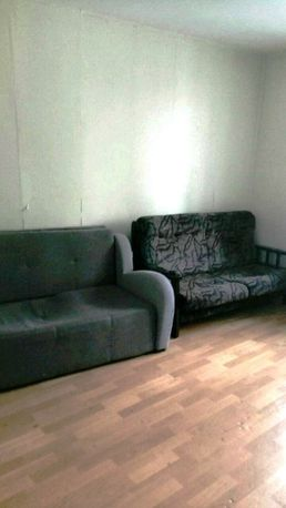 Сдам 1 комнатную квартиру. ст. метро Осокорки