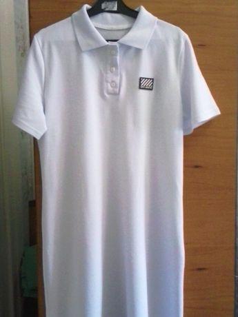 Плаття жіноче OFF WHITE
