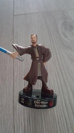 Figurka Star Wars Gwiezdne Wojny oryginalna Obi Wan Kenobi