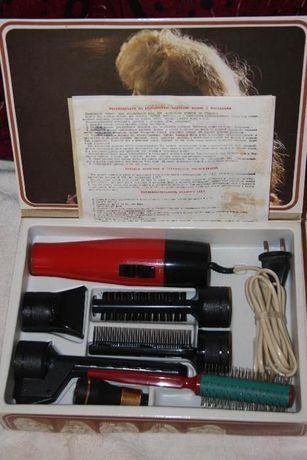 продам бытовой фен для волос