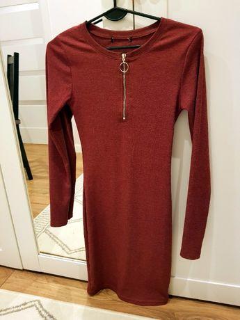 Sukienka New Yorker, rozmiar XS