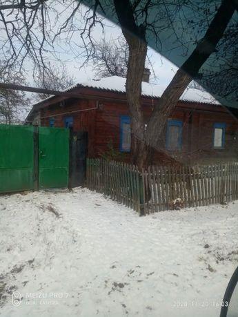 Продам дом стаханов