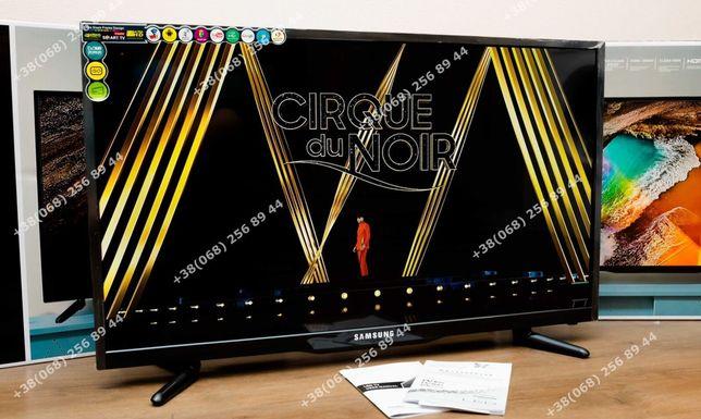 Телевизор Samsung 42-50-56