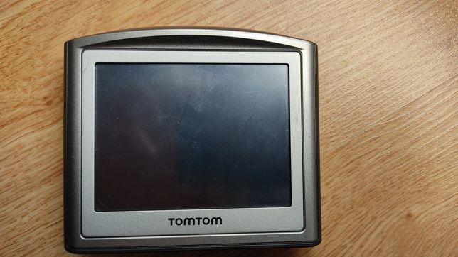 GPS TomTom One v3 iberia