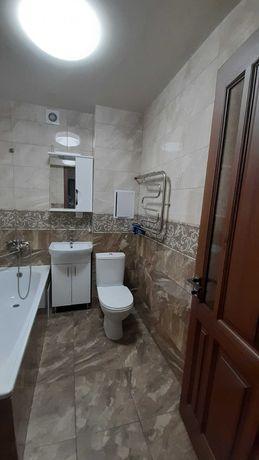 Оренда 1-кім. квартири в Новобудові