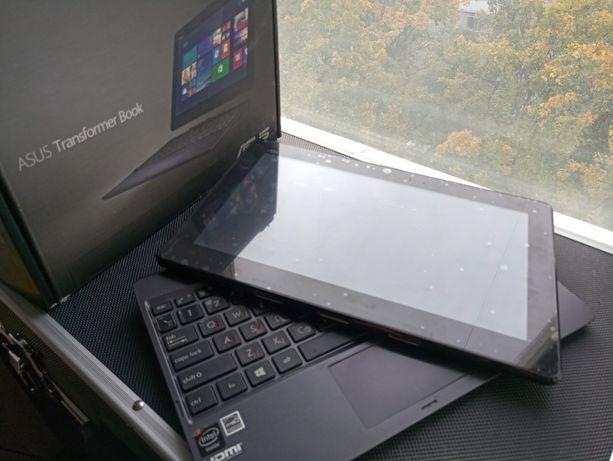 Ноутбук Asus Transformer Book T100TA 64GB (ЕКРАН ЩЕ В ПЛІВЦІ)