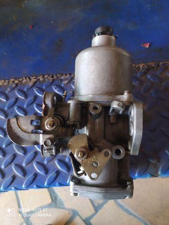Carburador hif 44