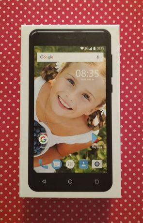 Smartphone Just 5 M503