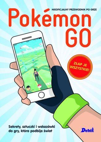 Pokemon GO A
