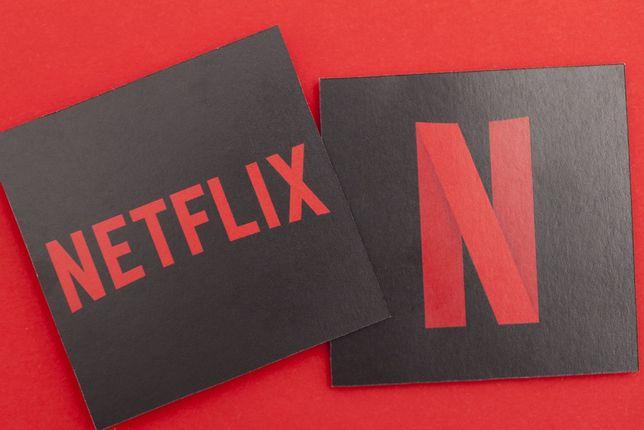 NETFLIX 360 DNI Premium Konto PL +gratis HBO GO +Wysyłka 1 min +PEWNE!