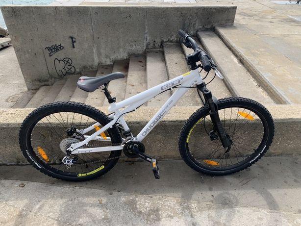 Bicicleta GT Chucker 1.0