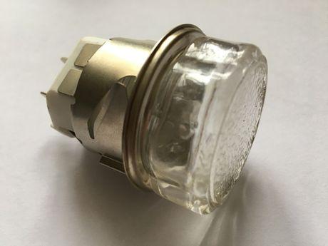 Лампа светильник для духовки 230V 25W