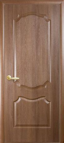 Двері міжкімнатні/доставка/двери межкомнатные