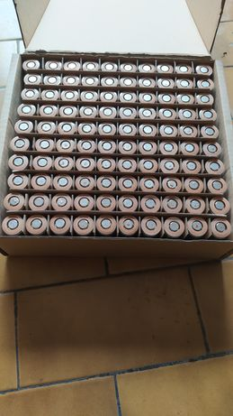 Samsung 40T depakiet 21700 ogniwo liion rower elektryczny falcon ebike