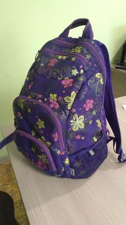 Рюкзак Kite, шкільний рюкзак.