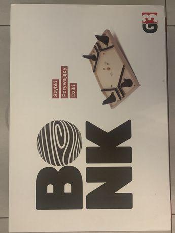BONK gra towarzyska -  nowa!