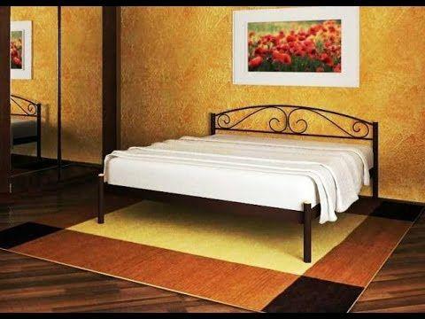 Акция !!!Кровать Верона, разные размеры