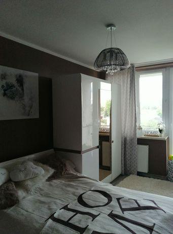 Sprzedam Mieszkanie w Centrum Radomska
