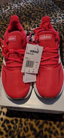 Tênis Adidas tamanho 36½