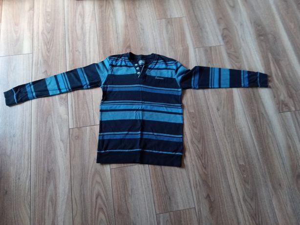Swetr meski L