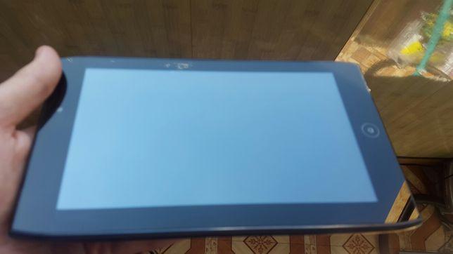 Планшет Acer Iconia Tab A101 на запчасти