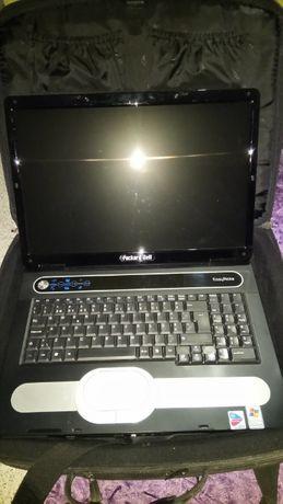 Portátil Packard Bell-Peças