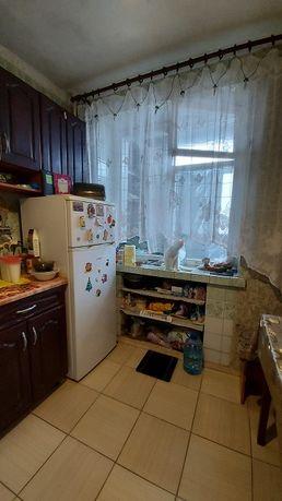 Продам 1 комнатную квартиру, Салтовка ,602 м/р,ул. В.Зубенко D S4
