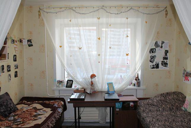Сдам комнату в общежитии от хозяина