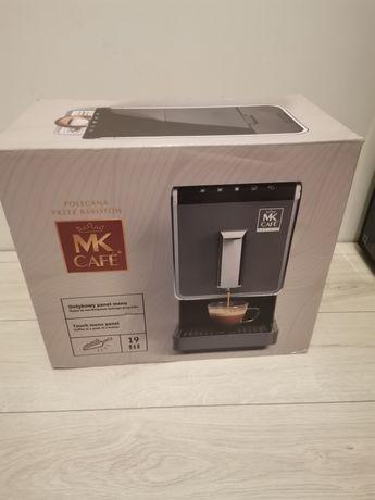 Ekspres Mk Cafe Barista 8300