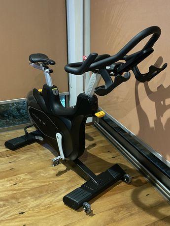 Bicicleta Indoor Cycling